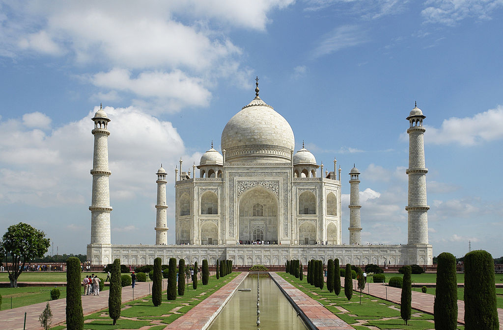 most-amazing-cultural-world-heritage-sites